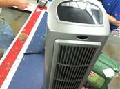 LASKO Heater HEATER 755320